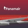 Panamair A330