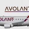 Avolant E175