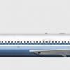 RAA MD-90 (1978-1984)