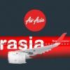 Air Asia A320NEO