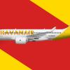 CS100 Havanair