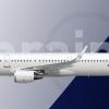 mrbrainfed Lufthansa A321neo | D AIEK