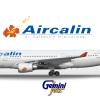 Aircalin A330 200