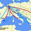 sunavia network