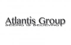 Atalntis Alliance