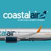 Coastal Air 737