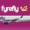 Fyrefly A320neo