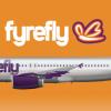 FyreFly A320