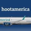 HootAmerica 737