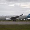 Garuda Indonesia A330-243