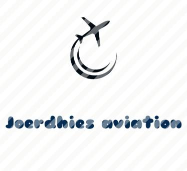 Image. Joerdhies aviation