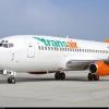Boeing 737-200 Freighter
