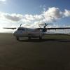 ATR-72-202