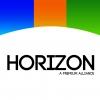 Horizon Logo Alternative
