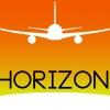 Recruitment Bannner for Horizon Alliance