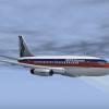 PEOPLExpress 737