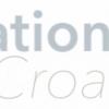 Salvation Airlines Croatia Logo
