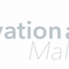 Salvation Airlines Malta Logo
