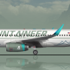 Mountaineer A320S