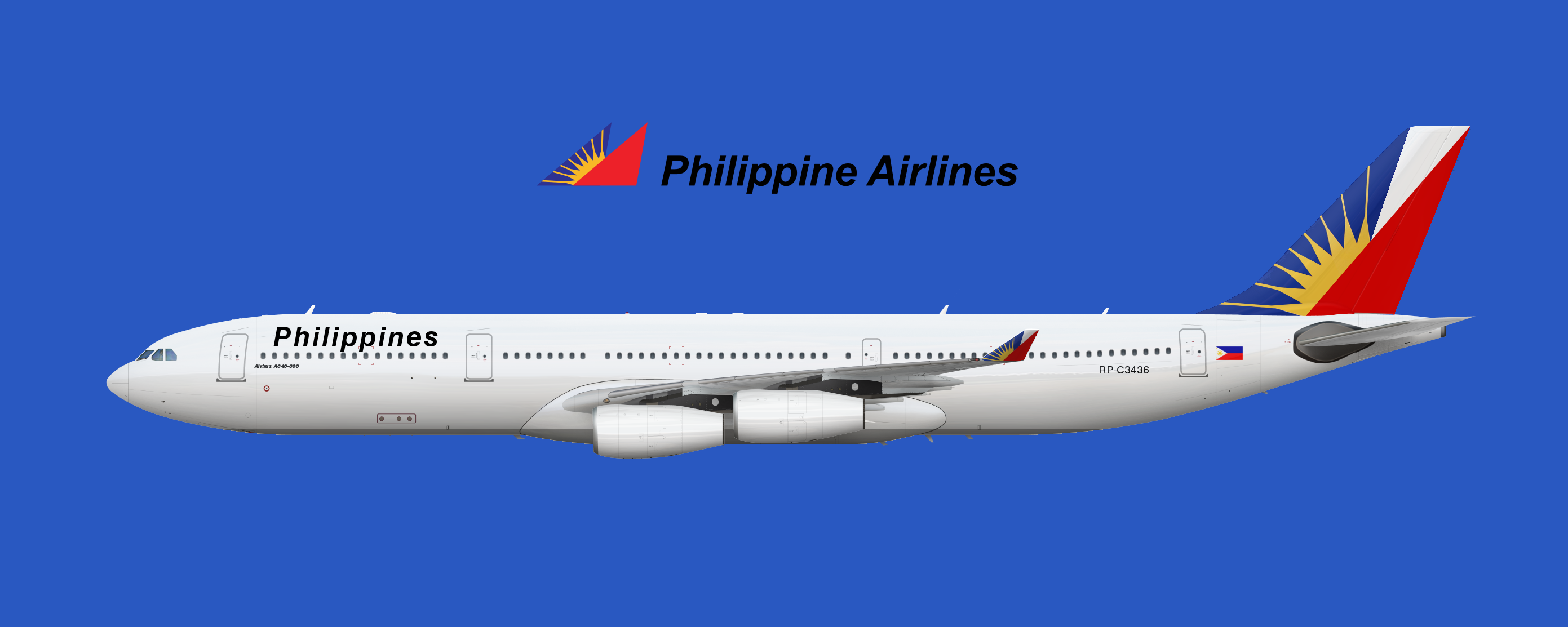 mission statement of philippine airlines What is philippine airlines vision and mission statement philippine airlines (pal) began life with a noble mission: to serve as a partner in nation-building with this in mind, pal took to the skies on 15 march 1941, using a beech m odel 18 aircraft amid the specter of a global war.