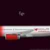 Nordic Shuttle - Low Fares Special Scheme