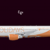 Holidays by easyJet Airbus A320-214