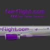 FairFlight Airbus A320-200
