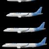intrabrasileiro fleet