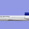 Tupolev Tu-154M Bashkirsian