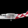 Britten Norman BN-2 Islander airdominica