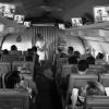 IFE turista 707