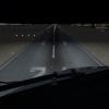 Landing at Palma de Mallorca