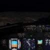 Approaching Palma