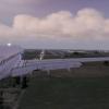 Landing at KMCO