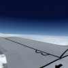 Wing View For Those Who Care