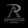 Ananda Airways Logo