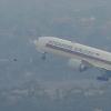 Singapore 777-300ER