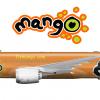 Mango B787