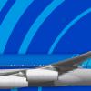 008 - Air Tahiti Nui, Airbus A340-300