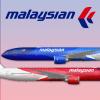 029 - Malaysian, Boeing 777-300ER