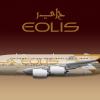 019 - Eolis, Airbus A380-800