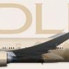 002 - Eolis, Boeing 777-300ER