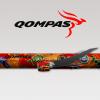 027 - Qompas, Boeing 777-300ER