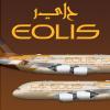 032 - Eolis, Airbus A380-800 (take 2)