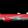 Boeing 787-8 Viennaline