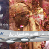 Ishaan Airlines: Celebration of Culture & Arts