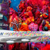 Ishaan Airlines Celebration Of Culture & Arts