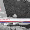 China National Boeing 747 200