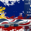 National Airlines Of The Philippines