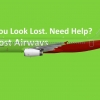 Lost Airways